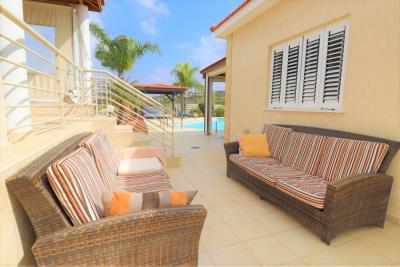 37220-bungalow-for-sale-in-agios-georgios_full