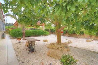 37222-bungalow-for-sale-in-agios-georgios_full