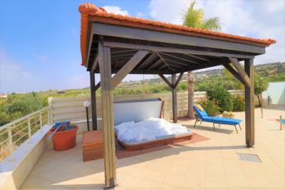 37233-bungalow-for-sale-in-agios-georgios_full