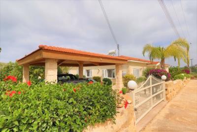 37230-bungalow-for-sale-in-agios-georgios_full