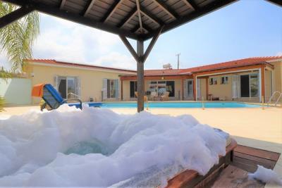 37236-bungalow-for-sale-in-agios-georgios_full