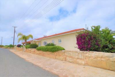 37237-bungalow-for-sale-in-agios-georgios_full