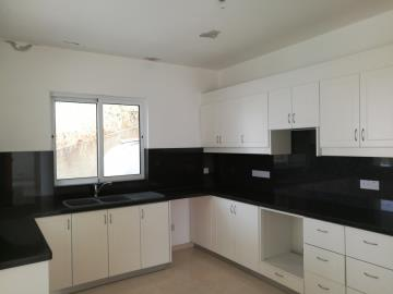 37238-detached-villa-for-sale-in-peyia_full