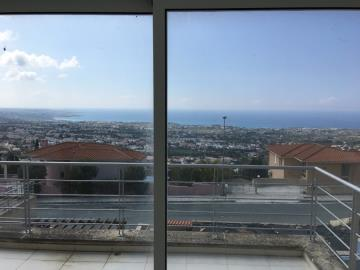 37239-detached-villa-for-sale-in-peyia_full