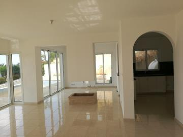 37243-detached-villa-for-sale-in-peyia_full