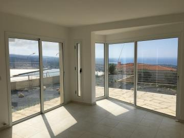 37241-detached-villa-for-sale-in-peyia_full