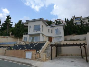 37242-detached-villa-for-sale-in-peyia_full