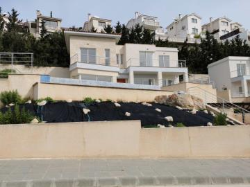 37244-detached-villa-for-sale-in-peyia_full--1-