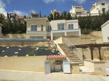 37249-detached-villa-for-sale-in-peyia_full