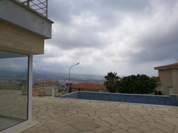 37247-detached-villa-for-sale-in-peyia_full