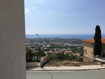 37246-detached-villa-for-sale-in-peyia_full