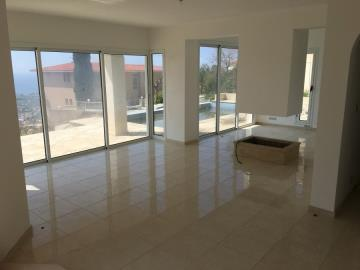 37245-detached-villa-for-sale-in-peyia_full