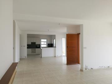 37248-detached-villa-for-sale-in-peyia_full
