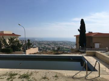 37252-detached-villa-for-sale-in-peyia_full