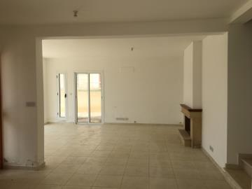 37254-detached-villa-for-sale-in-peyia_full