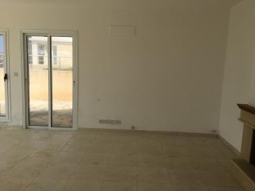 37255-detached-villa-for-sale-in-peyia_full