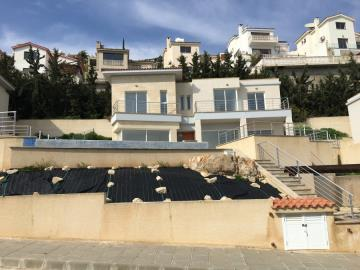 37251-detached-villa-for-sale-in-peyia_full