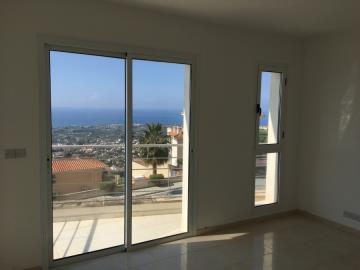 37263-detached-villa-for-sale-in-peyia_full
