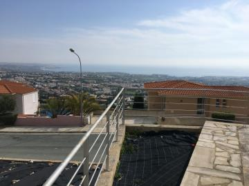 37258-detached-villa-for-sale-in-peyia_full