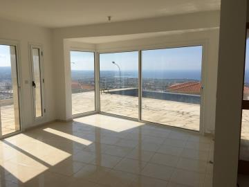 37259-detached-villa-for-sale-in-peyia_full