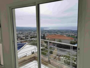 37257-detached-villa-for-sale-in-peyia_full