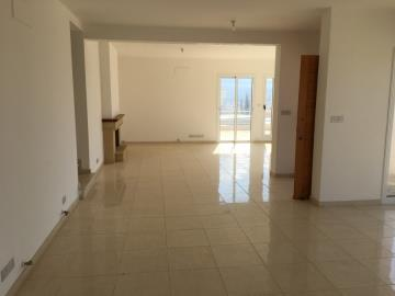 37262-detached-villa-for-sale-in-peyia_full