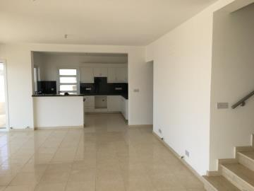 37260-detached-villa-for-sale-in-peyia_full