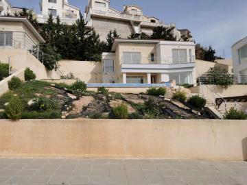 37264-detached-villa-for-sale-in-peyia_full