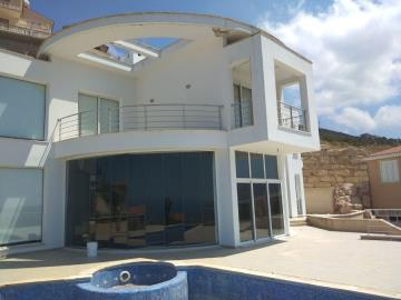 37265-detached-villa-for-sale-in-peyia_full--1-