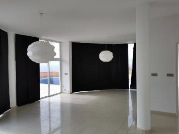 37268-detached-villa-for-sale-in-peyia_full
