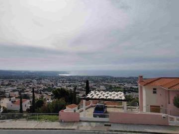 37267-detached-villa-for-sale-in-peyia_full