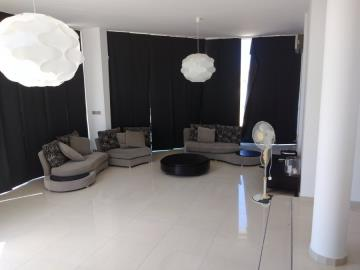 37270-detached-villa-for-sale-in-peyia_full
