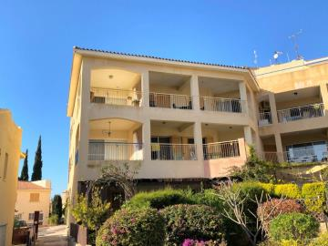 34552-apartment-for-sale-in-moutallos_full