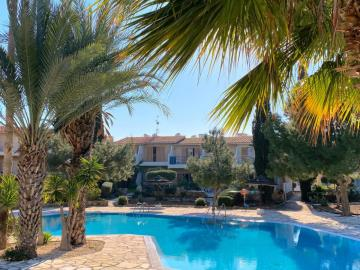 34553-apartment-for-sale-in-moutallos_full