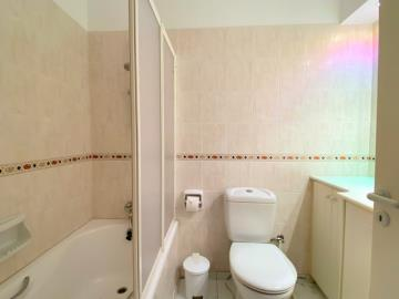 34558-apartment-for-sale-in-moutallos_full