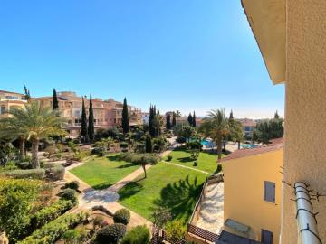 34561-apartment-for-sale-in-moutallos_full