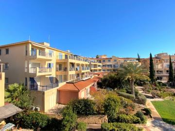 34560-apartment-for-sale-in-moutallos_full