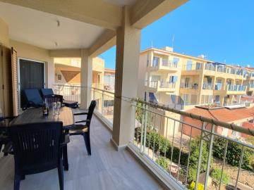 34565-apartment-for-sale-in-moutallos_full