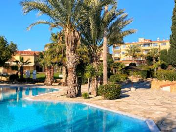 34567-apartment-for-sale-in-moutallos_full