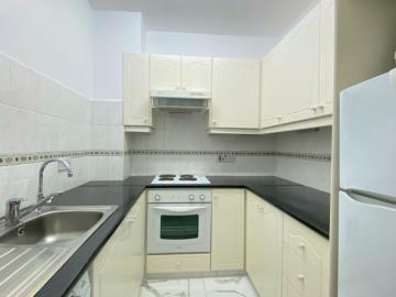 34566-apartment-for-sale-in-moutallos_full