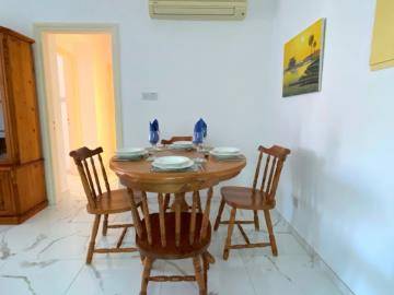 34569-apartment-for-sale-in-moutallos_full