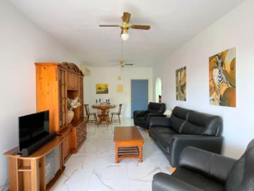 34571-apartment-for-sale-in-moutallos_full