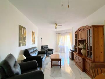 34570-apartment-for-sale-in-moutallos_full