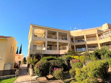 34572-apartment-for-sale-in-moutallos_full