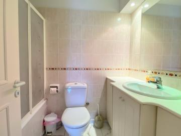 34573-apartment-for-sale-in-moutallos_full