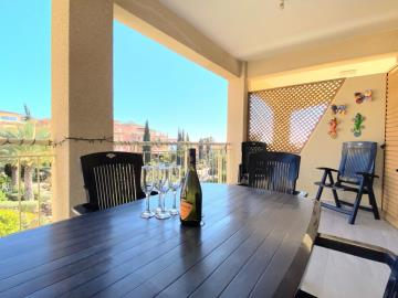 34574-apartment-for-sale-in-moutallos_full
