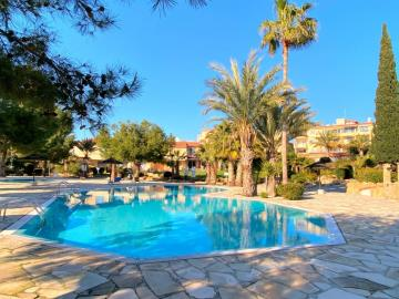 34578-apartment-for-sale-in-moutallos_full