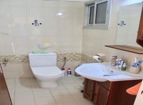 Image No.3-Appartement de 1 chambre à vendre à Germasogeia