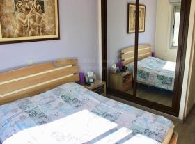 Image No.6-Appartement de 1 chambre à vendre à Germasogeia