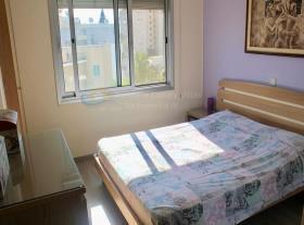 Image No.5-Appartement de 1 chambre à vendre à Germasogeia